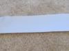 Strip of Wonderflex for Armband