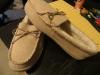 Base Shoes