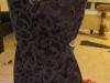 margaery-wedding-dress-progress-1
