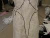 margaery-wedding-dress-progress-30