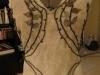 margaery-wedding-dress-progress-31