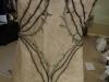 margaery-wedding-dress-progress-32