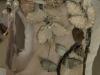 margaery-wedding-dress-progress-35