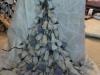 margaery-wedding-dress-progress-40