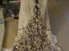margaery-wedding-dress-progress-42