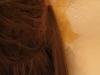 margaery-wedding-dress-progress-54