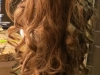 margaery-wedding-dress-progress-57