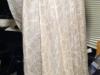 margaery-wedding-dress-progress-6