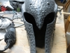 ancient_nord_helmet_5
