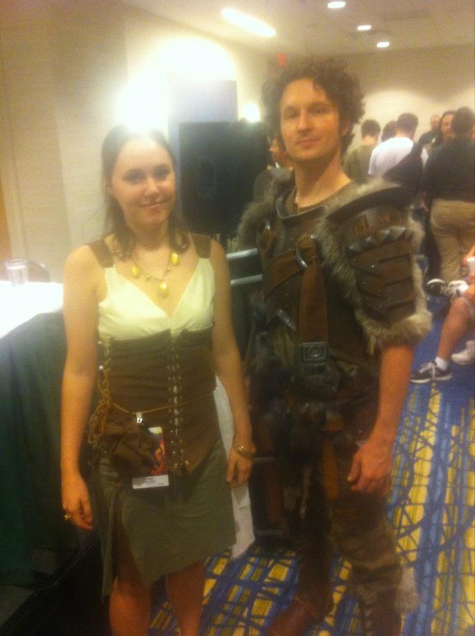 tavern_dress