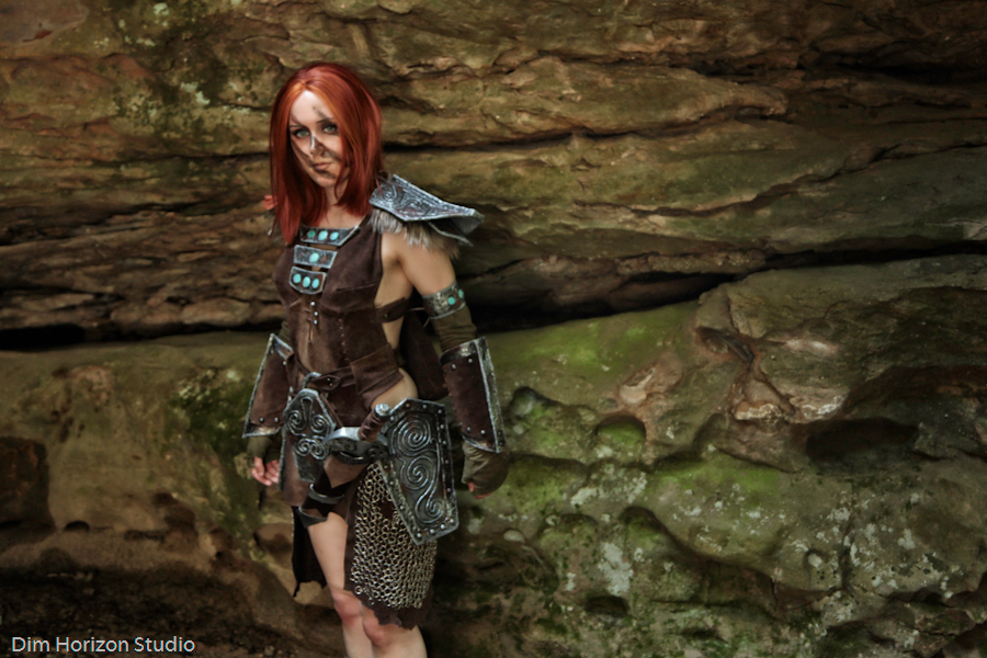 aela-the-huntress-1