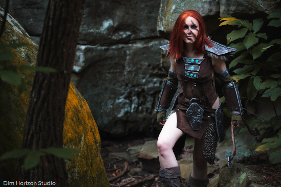 aela-the-huntress-3