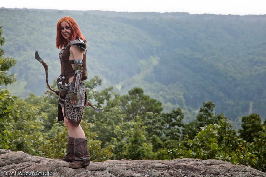 aela-the-huntress-4