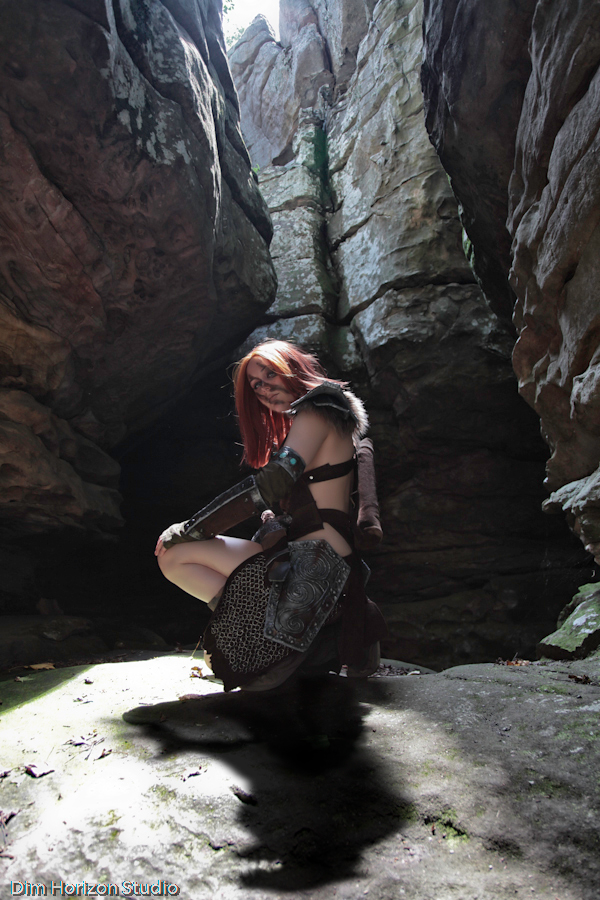 aela-the-huntress-wolf