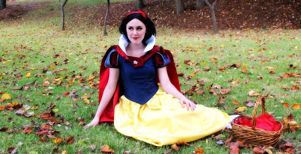 snow-white_christina-marie-jones-1