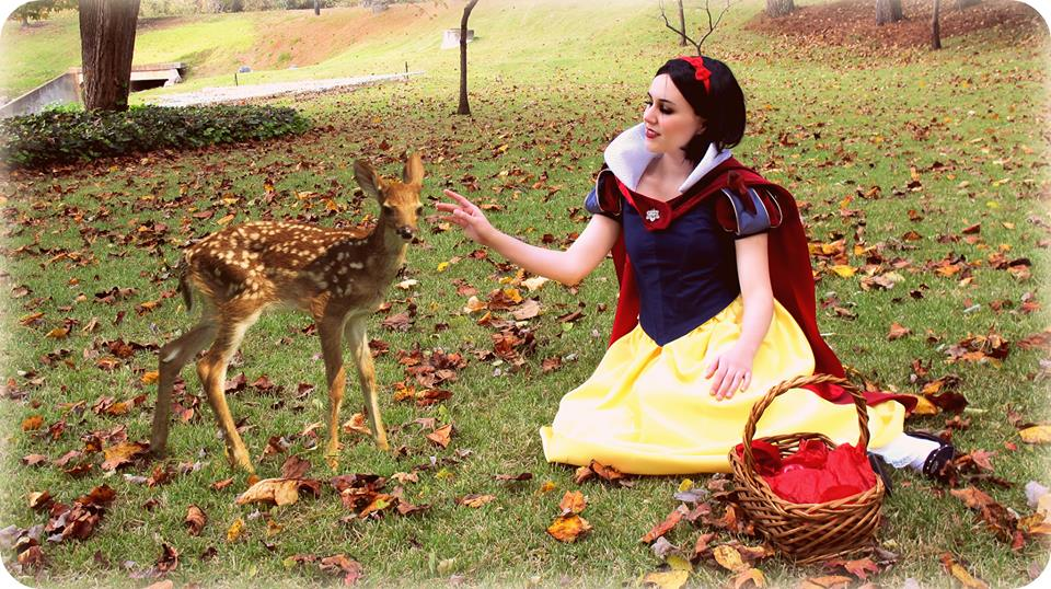 snow-white_christina-marie-jones-2