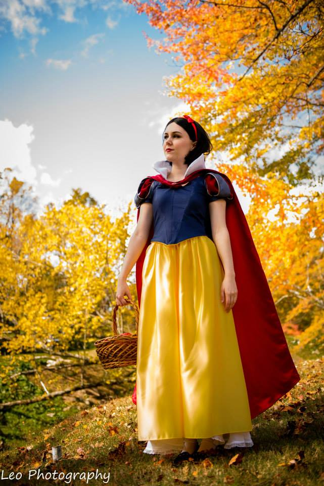 snow-white_leo-photography-1