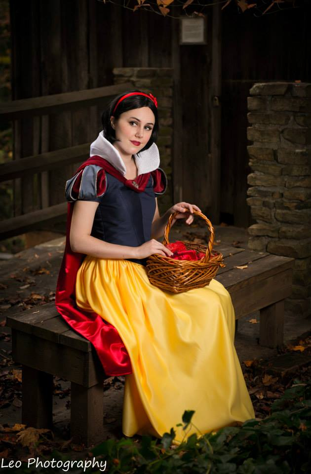 snow-white_leo-photography-10