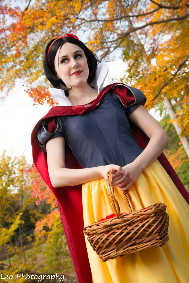 snow-white_leo-photography-2