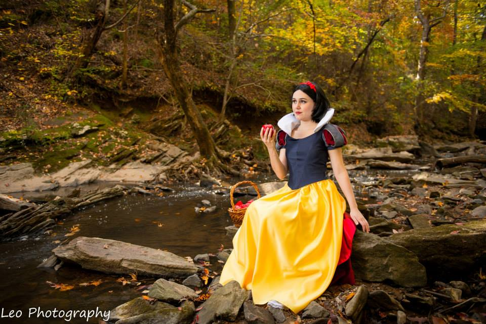 snow-white_leo-photography-22