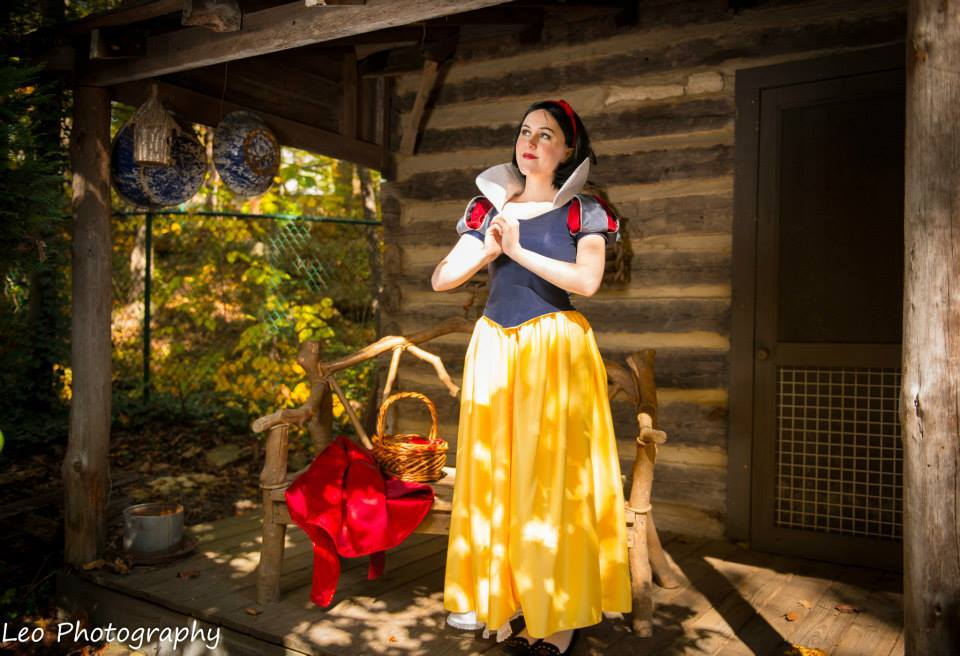 snow-white_leo-photography-24