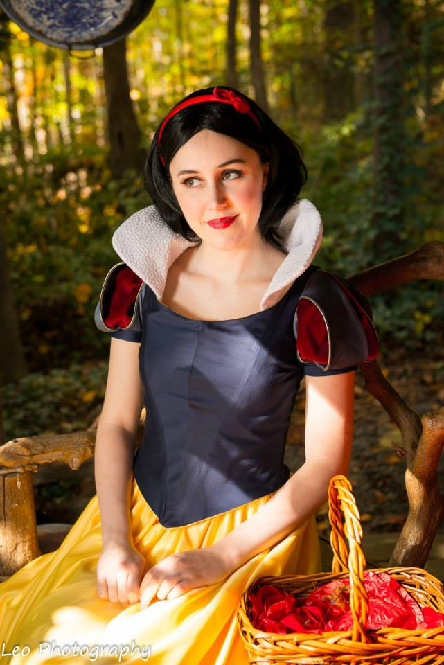 snow-white_leo-photography-25