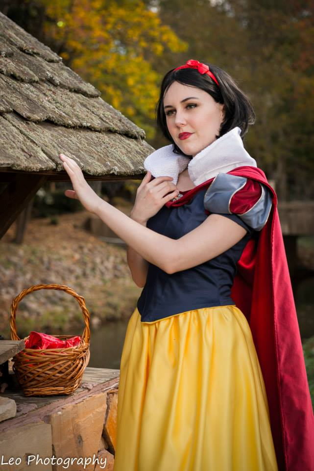 snow-white_leo-photography-6