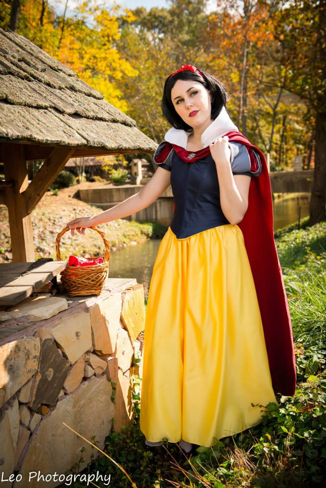 snow-white_leo-photography-7