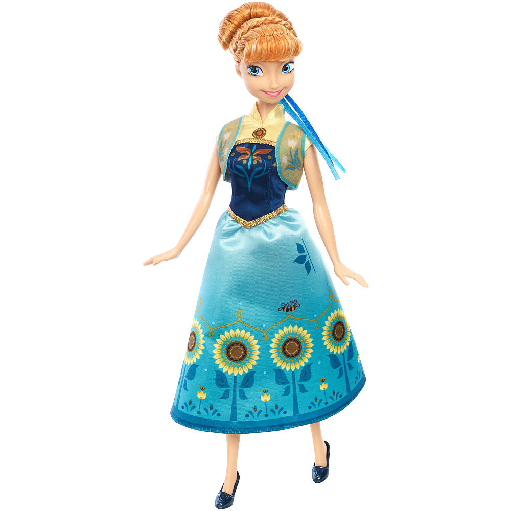 anna-frozen-fever-doll