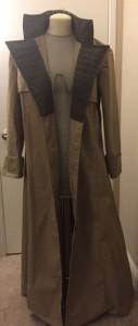 gambit-jacket-1
