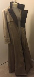 gambit-jacket-2
