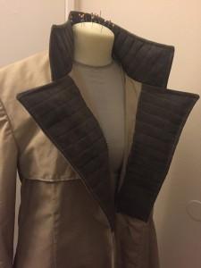 gambit-jacket-5