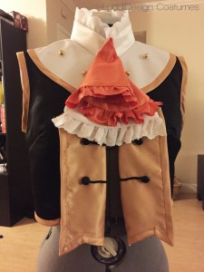 love_live_valentines_honoka_progress-7