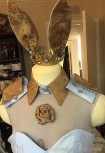 margaery-bunny-progress-13