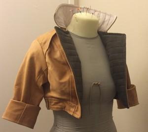 rogue-jacket-1
