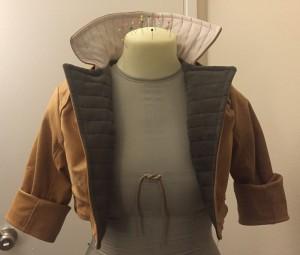 rogue-jacket-2