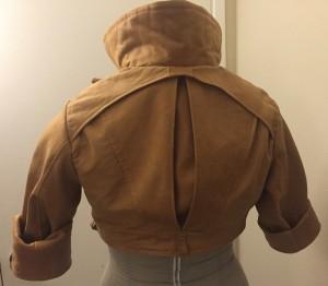 rogue-jacket-3