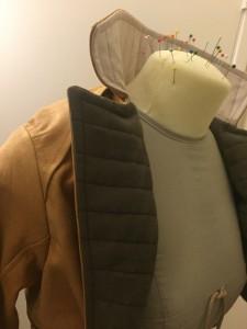 rogue-jacket-4