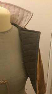 rogue-jacket-5