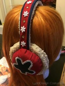 snowy_mountain_earmuffs_11